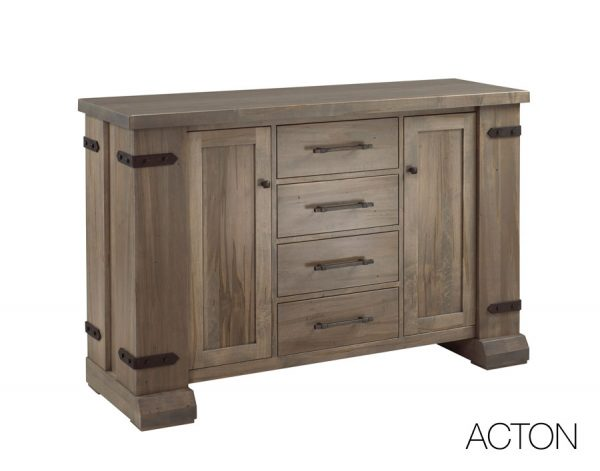 Acton-Central-Sideboard.jpg