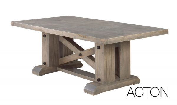 Acton-Central-table-iso.jpg