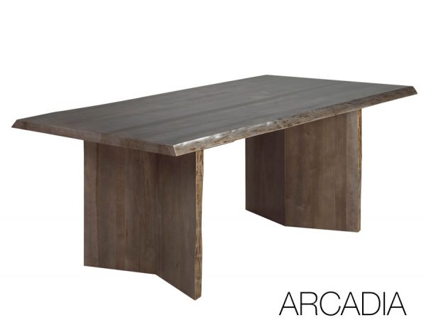 Arcadia-table-iso.jpg