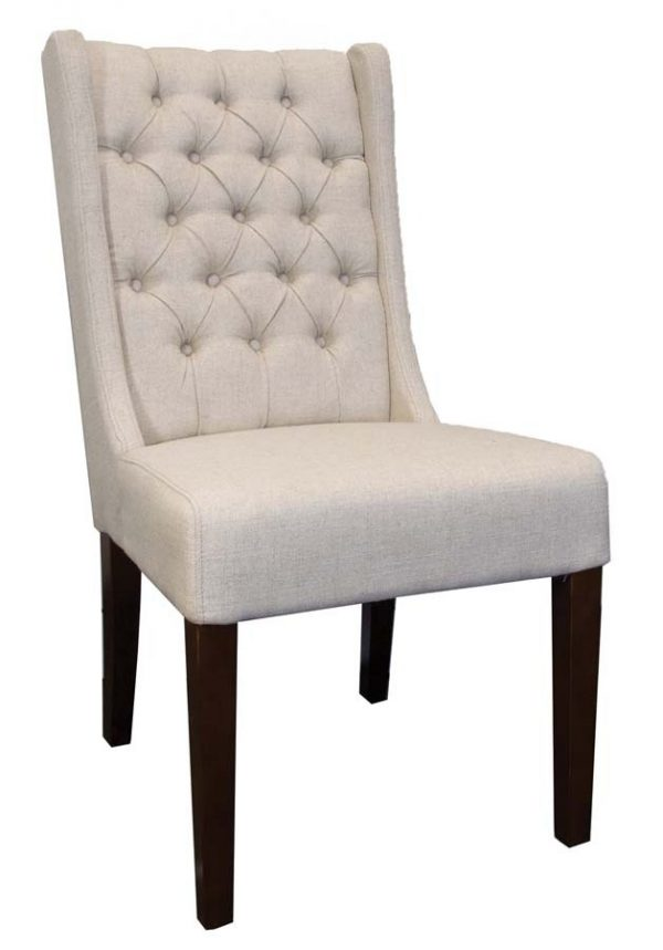 BEL04B-Lauren-High-Back-Side-Chair-with-Tufting-1.jpg