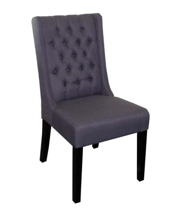 BEL04G-Lauren-High-Back-Side-Chair-with-Tufting-1.jpg