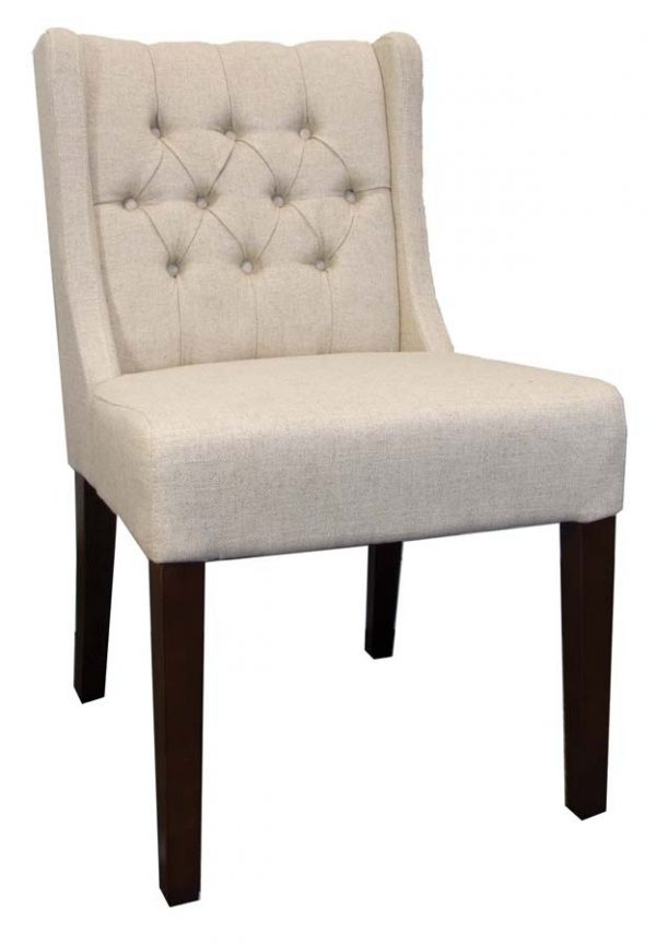 BEL05B-Lauren-Low-Back-Side-Chair-with-Tufting-1.jpg