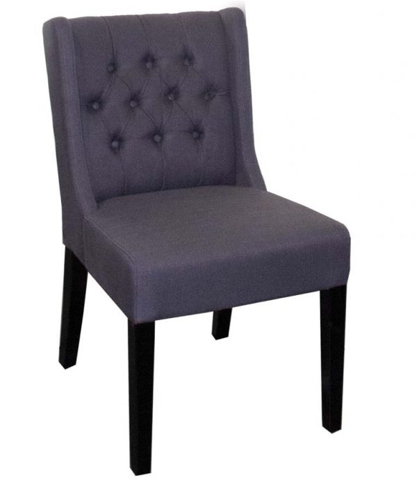 BEL05G-Luaren-Low-Back-Side-Chair-with-Tufting-1.jpg