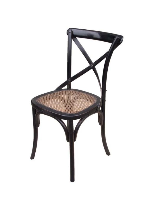 BR532-ADE-Cross-Back-Chair-with-Metal-1.jpg