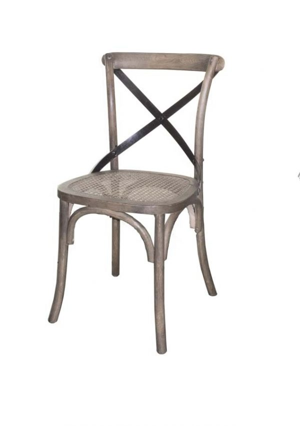 BR532-SD-Cross-Back-Chair-with-Metal-1.jpg