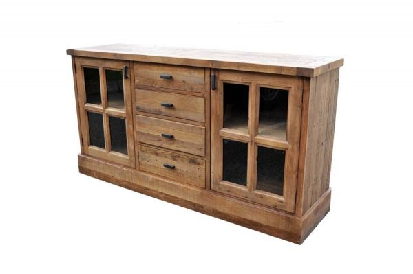 BVR101-NR-Bavaria-Harvest-Buffet-with-2-Doors-and-4-Drawers.jpg