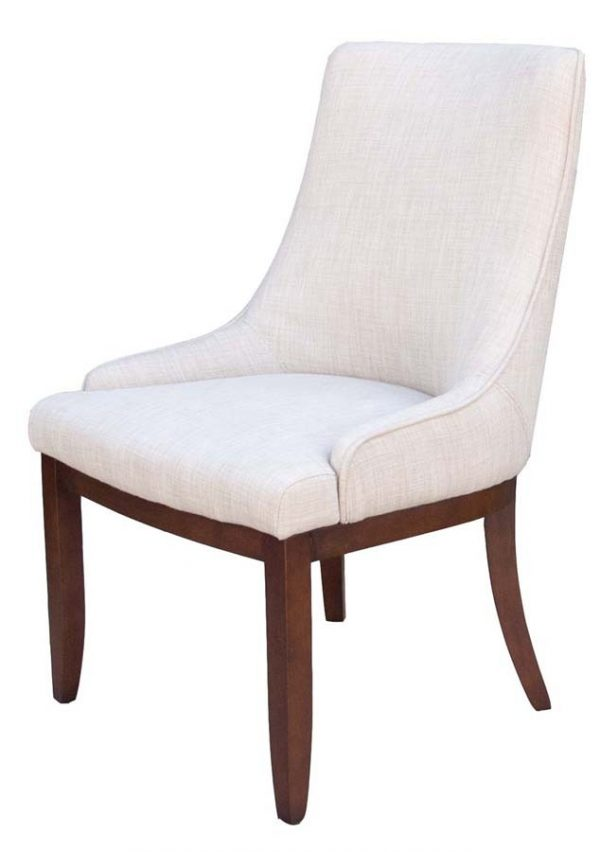 CGRY-42M-500-Belmont-Light-Pearl-Linen-Dining-Chair-1.jpg