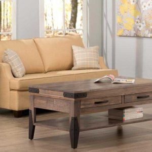 Chattanooga Living Room Furniture