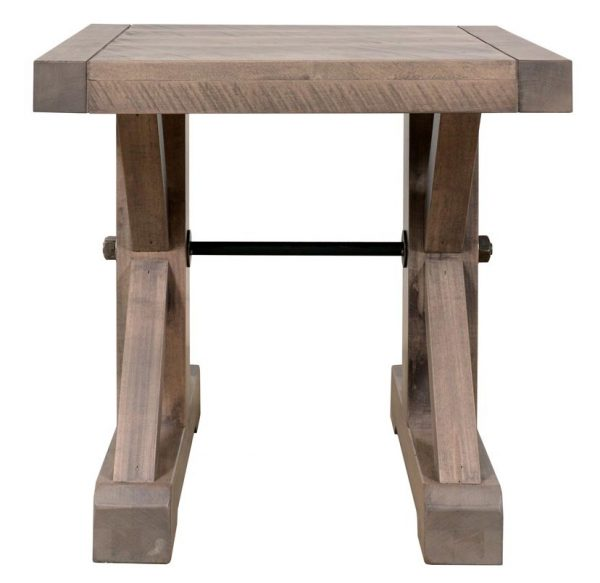 Chesapeake-end-table-front.jpg