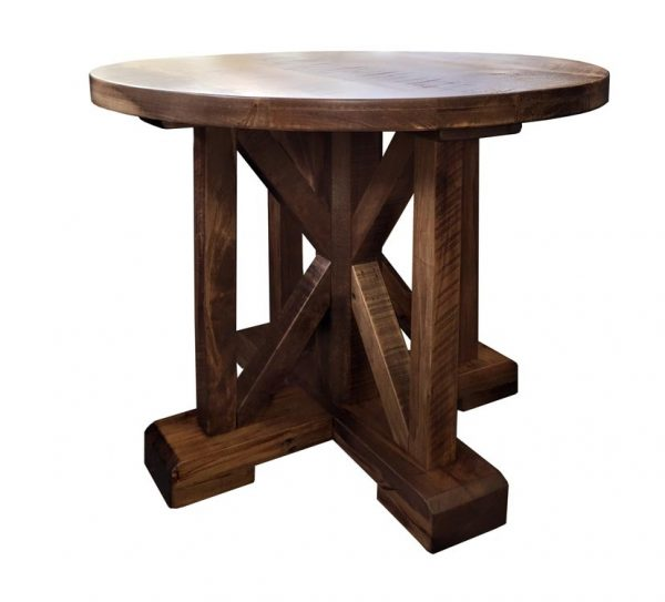 Chicopee-End-Table.jpg