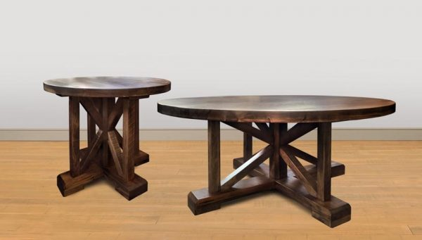 Chicopee-Occasional-Tables-room.jpg