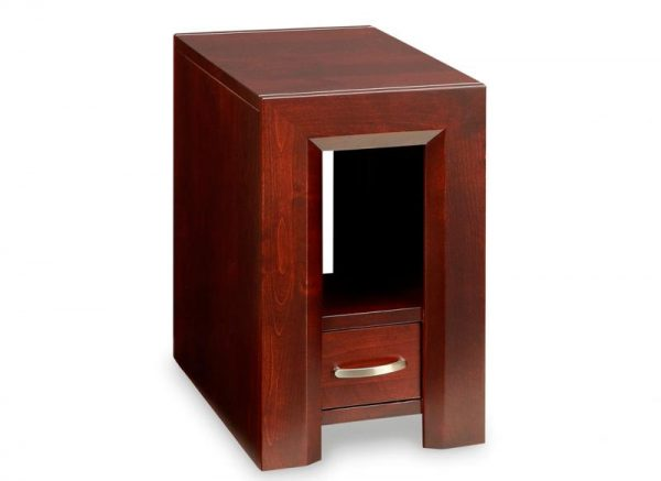 Contempo-Chair-Side-Table.jpg