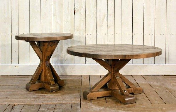 Cottage_life_Shore_Coffee_and_End_Tables.jpg