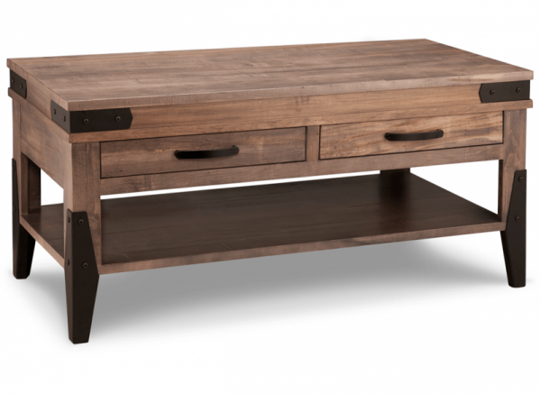 Handstone-Chattanooga-coffee-table-ch46__large.png