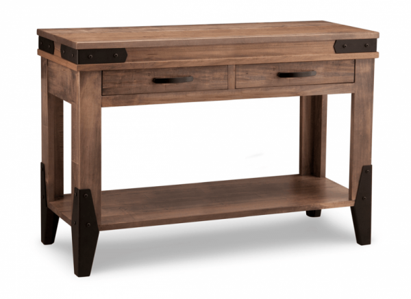 Handstone-Chattanooga-end-table-ch120__large.png