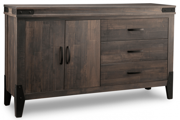 Handstone-Chattanooga-sideboard-buffet-ch410__medium.png