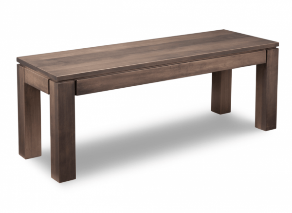 Handstone-Contempo-bench-co1648__large.png