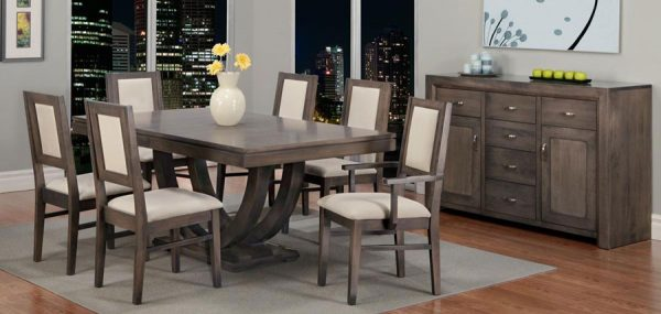 Handstone-Contempo-dining-room-collection.jpg