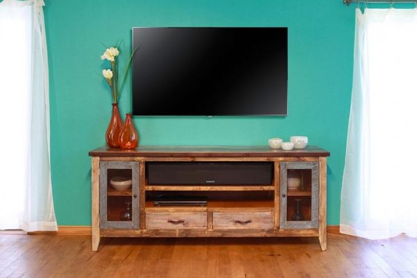 IFD-966-Antique-Stackable-TV-Console-with-doors.jpg
