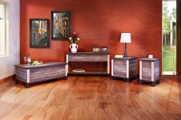 IFD-975-Antique-occassional-tables.jpg