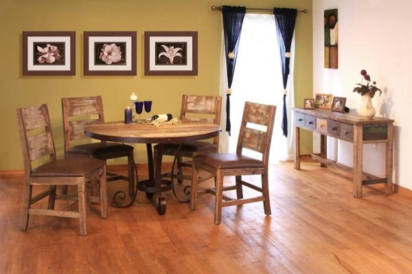 IFD-Antique-Series-Dining-Room-Collection.jpg