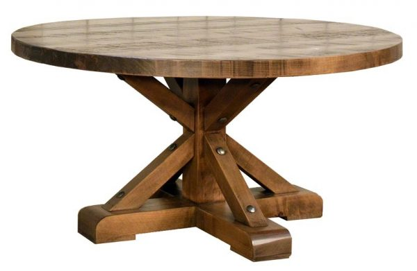 Shore-coffee-Table-cut-out.jpg