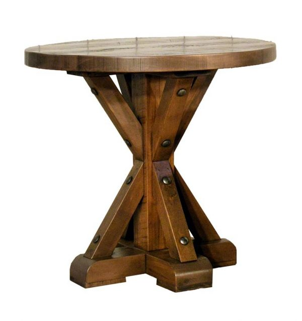 Shore-end-Table-cut-out.jpg