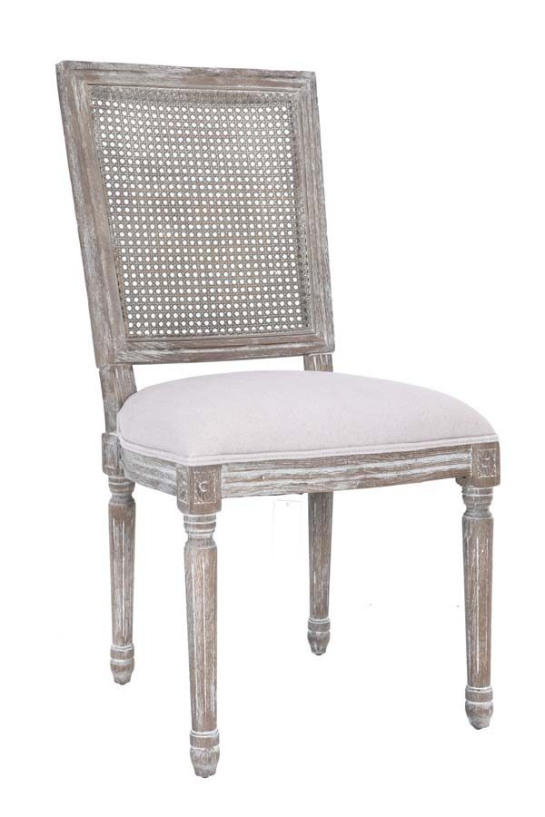 TW17CO-Vienna-Cane-Back-Dining-Chair-1.jpg