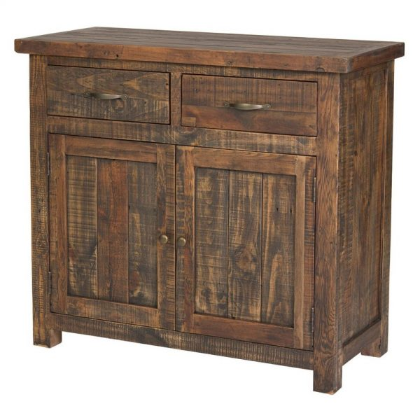 alfresco-small-sideboard-smoky-brown.jpg