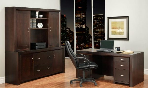 cooffice__large
