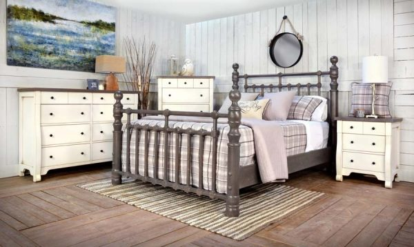 cottage_life_Bellows_Bedroom_Suite_with_Stone-Cottage_Bed.jpg