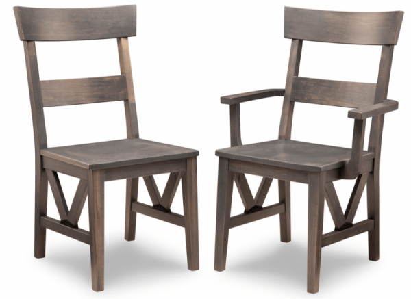 handstone-chattanooga-dining-chairs-ch20-ch21__large.png