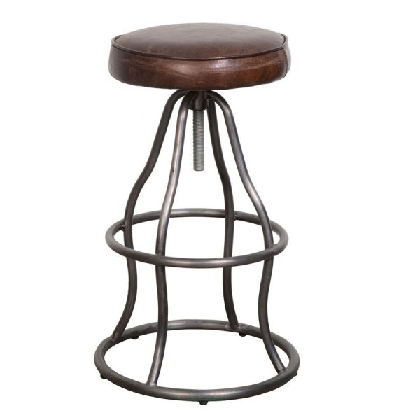lh-imports-bowie-bar-stool-brown-vintage-leather.jpg