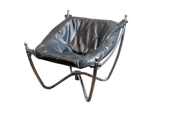 lh-imports-dylan-occasional-black-leather-chair.jpg