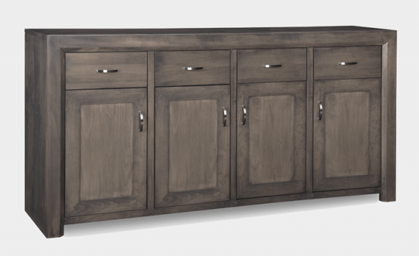 newton-contempo-sideboard.png