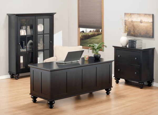 newton-georgetown-office-suite-collection-1.png