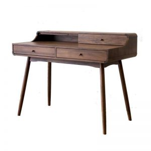 office furniture writing desk