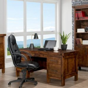 rafters office furniture