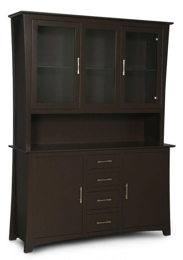 simply-amish-loft-buffet-with-hutch-cabinet-with-glass.jpg