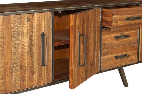 vintage-sideboard-close-up.jpg