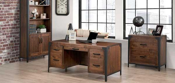 office furniture Saskatoon